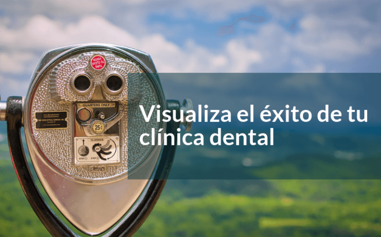 visualiza-exito-clinica-dental